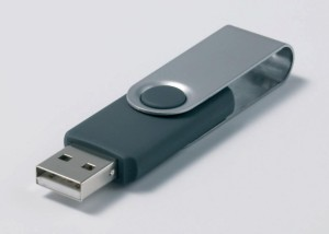 customized-usb-flash-disk-oem-usb-flash-drive